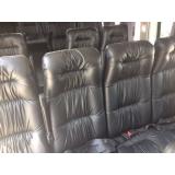 Transporte para Festas em Itaquera