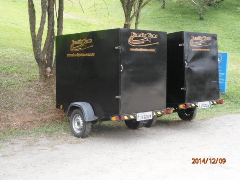 Vans para Alugar no Jardim Colorado - Transporte Corporativo na Zona Leste